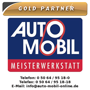 automobil_gold