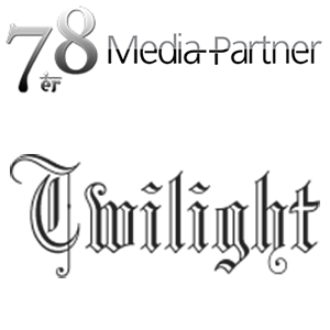 twilight_mediapartner